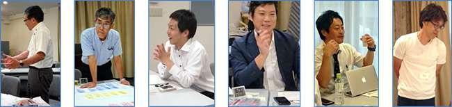 2019.8埼玉/福祉支援語り部養成研修3