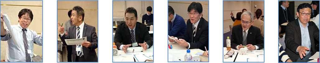 2020.1岡山/福祉支援語り部養成研修2